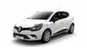 Renault Clio Erzurum Yakutiye Düzgün Rent Acar