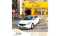 Kia Cerato