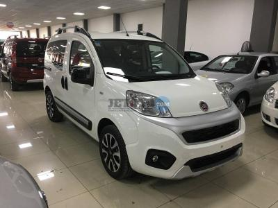 Fiat Fiorino Erzurum Erzurum Havaalanı ADL CAR RENTAL