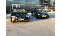 BMW 5 Serisi Ankara Etimesgut Eryaman Oto Kiralama Rent A Car