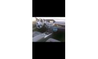 Mercedes 250 Konya Selçuklu K.K.Y GROUP OTOMOTİV ARAÇ KİRALAMA