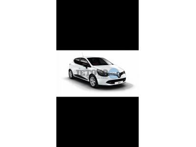 Renault Clio Konya Selçuklu K.K.Y GROUP OTOMOTİV ARAÇ KİRALAMA