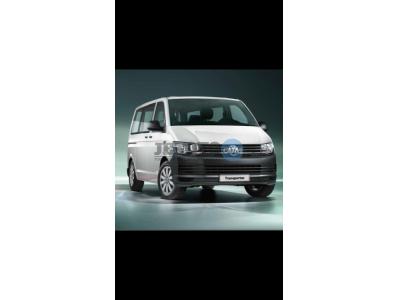 Volkswagen Transporter Konya Selçuklu K.K.Y GROUP OTOMOTİV ARAÇ KİRALAMA