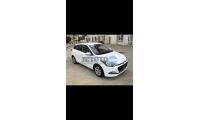 Hyundai i20 Konya Selçuklu K.K.Y GROUP OTOMOTİV ARAÇ KİRALAMA