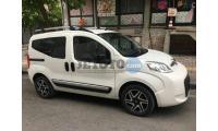 Fiat Fiorino Aydın Aydın Tunç Rent A Car