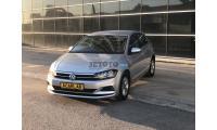 Volkswagen Polo Ankara Etimesgut ACAR RENT OTO KİRALAMA
