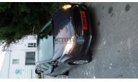 Ford Fiesta Northern Cyprus Kyrenia Ask Rent A Car
