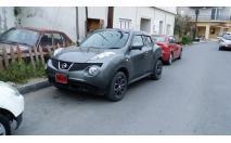 Kıbrıs Girne Ask Rent A Car