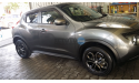 Nissan Juke