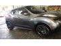 Nissan Juke Northern Cyprus Kyrenia Ask Rent A Car