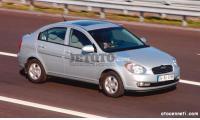 Hyundai Accent Era İstanbul Bahçelievler Mertcan Car