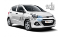 Hyundai i10 Kıbrıs Girne Kıbrıs Tuğra Araç Kiralama