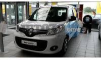 Renault Kangoo İstanbul Ataşehir Güney Oto Araçkiralama