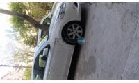Peugeot 301 Ankara Keçiören Öz Şimşekler Rent A Car