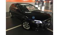 Audi A3 İstanbul Kağıthane ADA MOTORS RENT A CAR