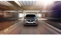 Renault Clio Symbol Измир Карабаглар Volkan Rent A Car