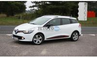 Renault Clio Antalya Antalya Flughafen Antalya Rent A Car