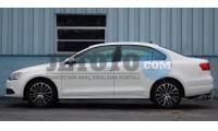 Volkswagen Jetta Ankara Çankaya Pekcan Oto Kiralama