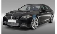 BMW 5 Serisi Ankara Çankaya EFE OTO KİRALAMA