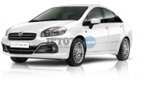 Fiat Linea Burdur Burdur Otogar Meyden Rent A Car