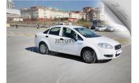 Fiat Linea Ankara Yenimahalle Zirve Rent A Car