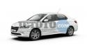 Peugeot 301 Ankara Çankaya Gurupana Oto Kiralama