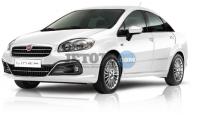 Fiat Linea Trabzon Trabzon Havalimanı PRESTİJ RENT A CAR