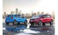 Volkswagen Polo Samsun İlkadım Osmanlı Ekonomik Rent A Car