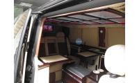 Volkswagen Caravelle Ankara Çankaya Yuksel Grup Araç Ve Vip Kiralama
