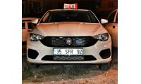 Fiat Idea