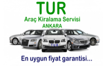 Ankara Etimesgut TUR OTO KİRALAMA ANKARA