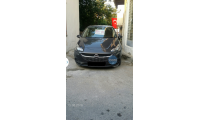 Opel Corsa