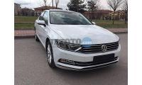 Volkswagen Passat Ankara Etimesgut ACAR RENT OTO KİRALAMA