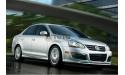 Volkswagen Jetta Ankara Çankaya Rental Cars Ankara