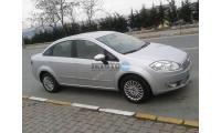 Fiat Linea İstanbul Kartal BYCAR RENT AL