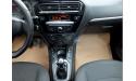 Peugeot 301 İstanbul Bahçelievler MODÜL FİLO KİRALAMA