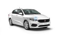 Fiat Egea Bolu Bolu TRZM RENTACAR