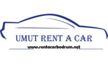 Muğla Bodrum UMUT RENT A CAR