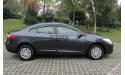 Renault Fluence Tekirdağ Çorlu Hezarfen Filo ve Araç Kiralama