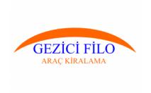 Ankara Çankaya Gezici Filo Araç Kiralama