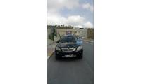 Mercedes 320 İstanbul Kadıköy Sizin Rent A Car