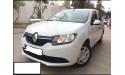 Renault Clio Symbol İzmir Buca AYYİLDİZ OTO KİRALAMA