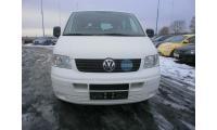Volkswagen Caravelle Ankara Çankaya Elit Araç Kiralama