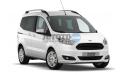 Ford - Otosan Tourneo Connect Edirne Edirne MRT RENT A CAR