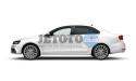 Volkswagen Jetta Antalya Antalya Havalimanı Antalya Rent A Car