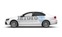 Volkswagen Jetta Antalya Antalya Flughafen Antalya Rent A Car