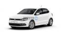 Volkswagen Polo Antalya Antalya Havalimanı Antalya Rent A Car