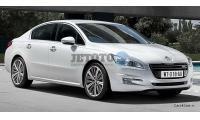 Peugeot 301 Ankara Çankaya Soysal Group Rent A Car & Filo Kiralama