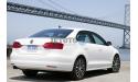 Volkswagen Jetta Ankara Etimesgut Eryaman Oto Kiralama