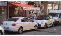 Fiat 500L Kocaeli Karamürsel YAVUZ OTO KİRALAMA